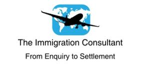 the immigration consultant